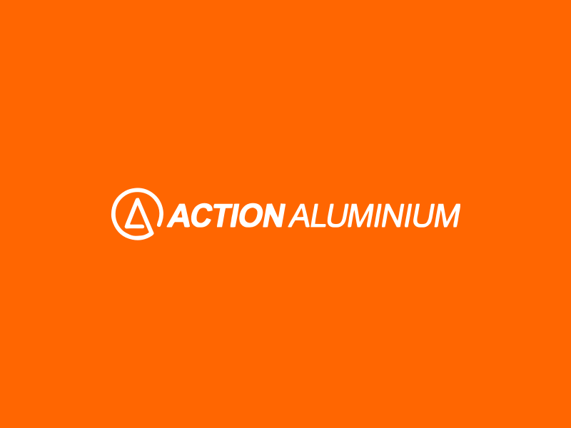 Action Aluminium — Synonymous with excellence in supplies of